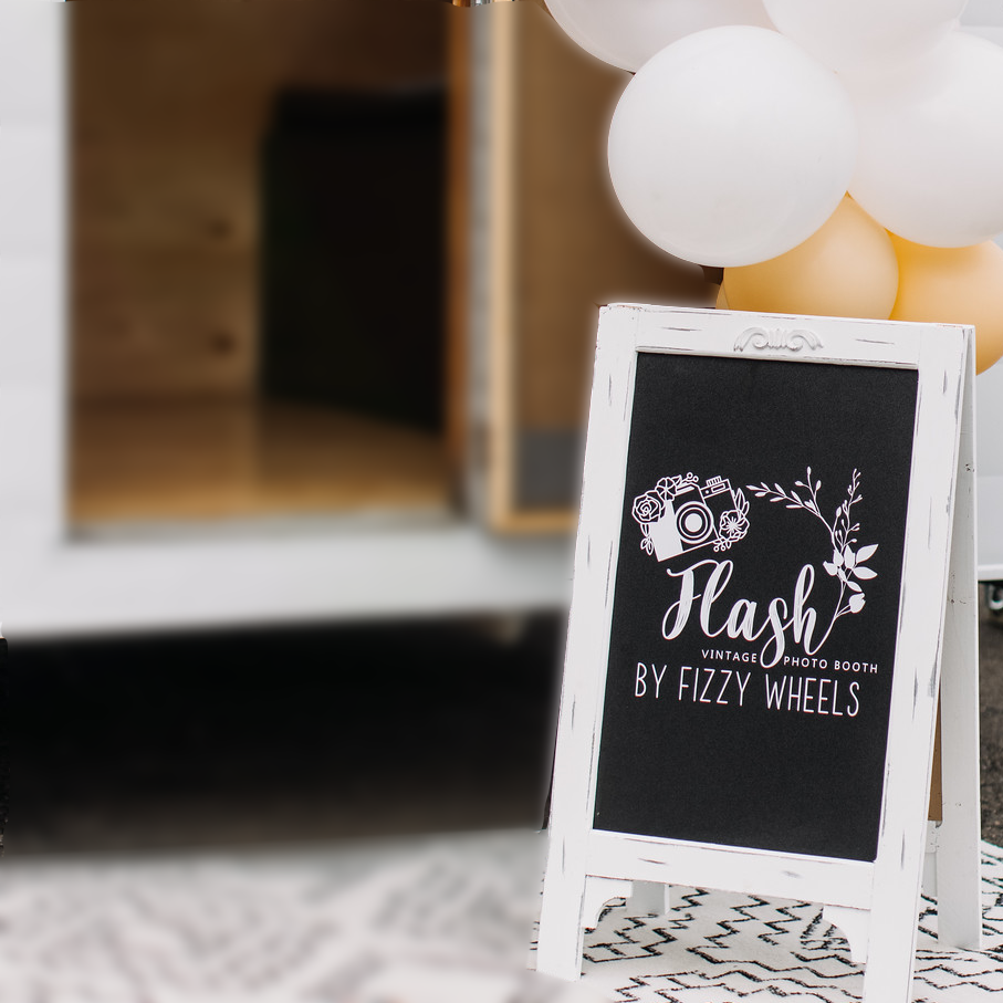 west chester pa party planner